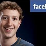 مدیر فیس بوک