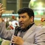 سعید حدادیان